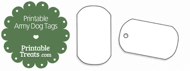 free-printable-army-dog-tags