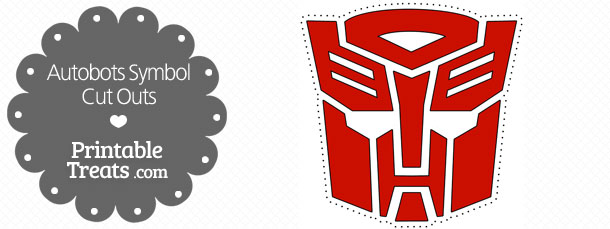 free-printable-autobots-symbol-cut-outs