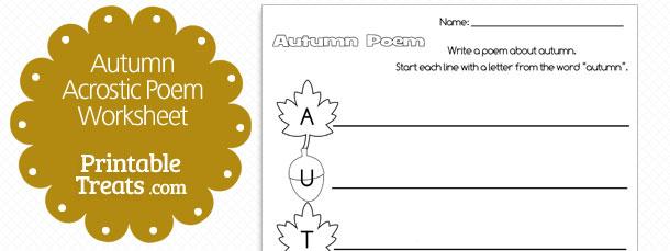 free-printable-autumn-acrostic-poem