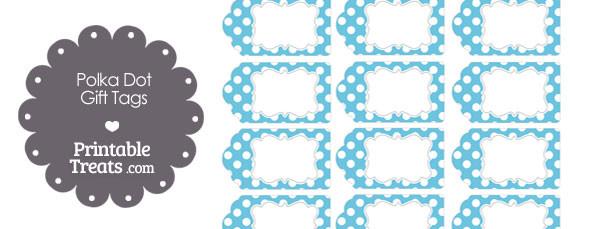 free-printable-baby-blue-polka-dot-gift-tags