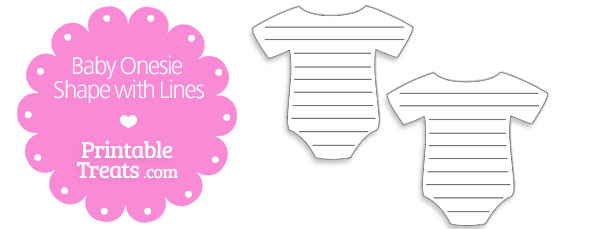free-printable-baby-onesie-shape-with-lines