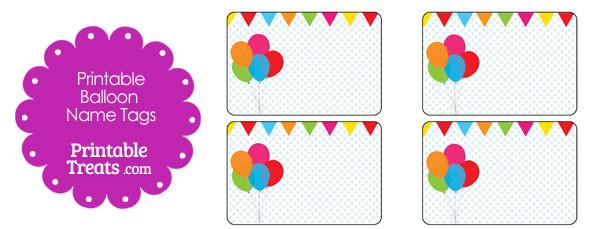 free-printable-balloon-name-tags