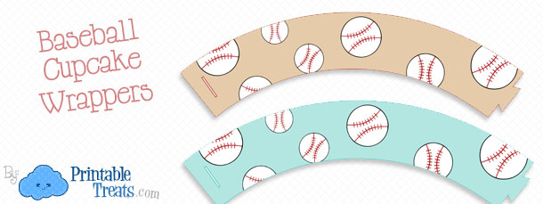 free-printable-baseball-cupcake-wrappers