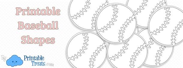 free-printable-baseball-shapes