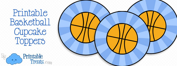 free-printable-basketball-cupcake-toppers