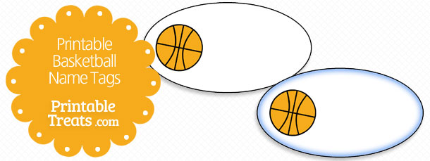 free-printable-basketball-name-tags