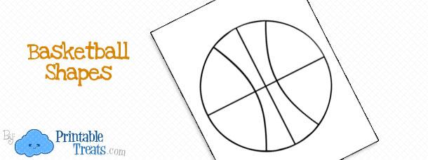 free-printable-basketball-shape