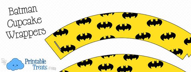 free-printable-batman-cupcake-wrappers