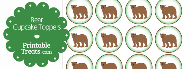 free-printable-bear-cupcake-toppers