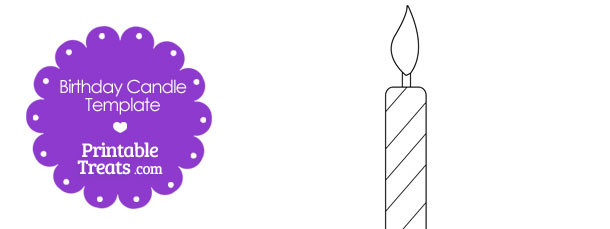 free-printable-birthday-candle-shape-template