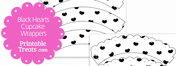 free-printable-black-hearts-cupcake-wrappers