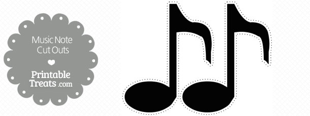 free-printable-black-music-note-cut-outs