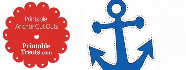 free-printable-blue-anchor-cut-outs
