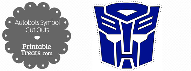 free-printable-blue-autobots-symbol-cut-outs