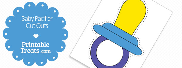 free-printable-blue-baby-pacifier-cut-outs