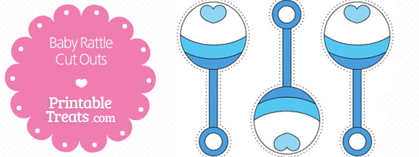 free-printable-blue-baby-rattle-cut-outs