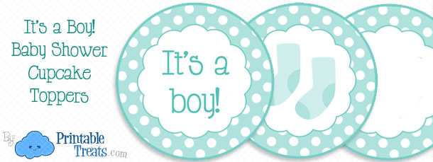free-printable-blue-baby-shower-cupcake-toppers