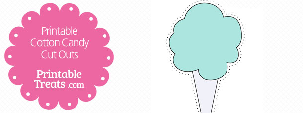 free-printable-blue-cotton-candy-cut-outs