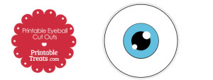 free-printable-blue-eyeball-cut-outs
