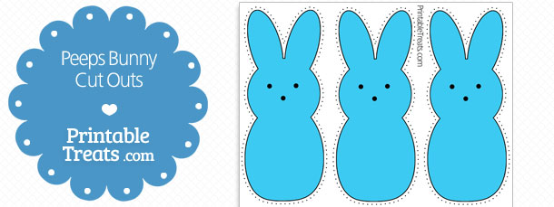 free-printable-blue-peeps-bunny-cut-outs