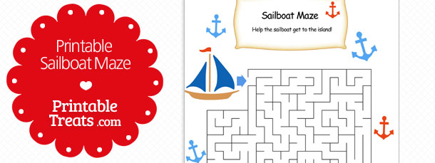 free-printable-boat-maze