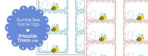 free-printable-bumble-bee-name-tags