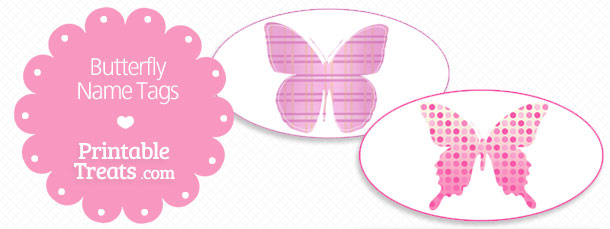 free-printable-butterfly-name-tags