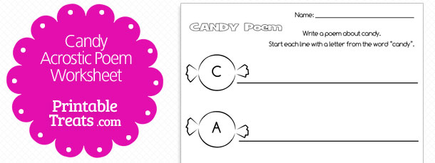 free-printable-candy-acrostic-poem