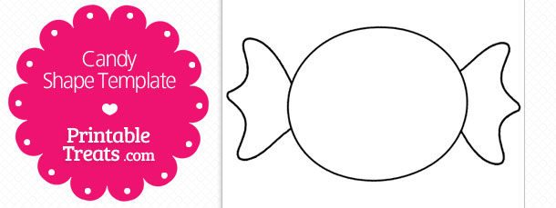 free-printable-candy-shape-template