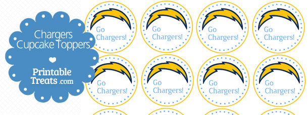 free-printable-chargers-bolt-cupcake-toppers