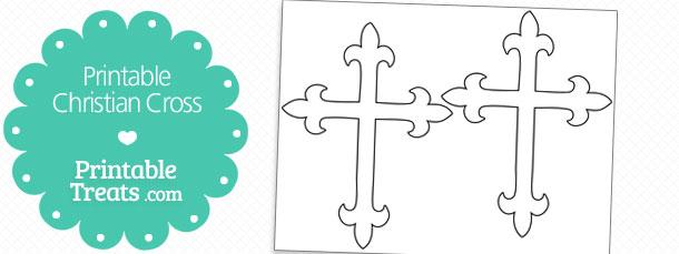 free-printable-christian-cross