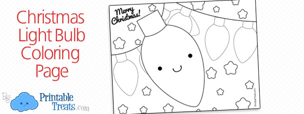 free-printable-christmas-light-bulb-coloring-page