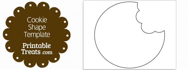 free-printable-cookie-missing-bites-shape-template