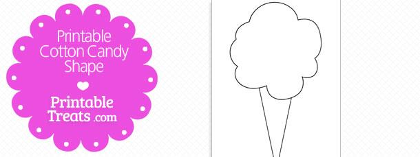 free-printable-cotton-candy-shape