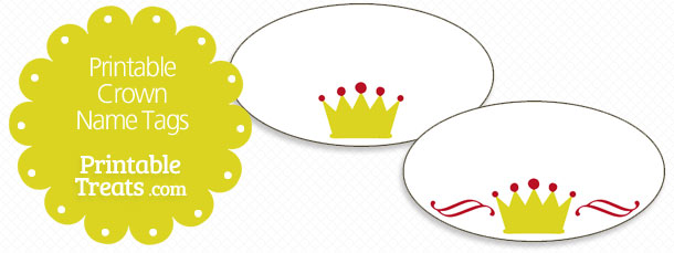 free-printable-crown-name-tags