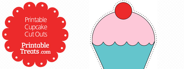 free-printable-cupcake-cut-outs