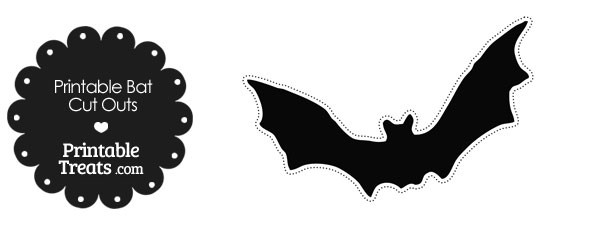 free-printable-cut-out-bats