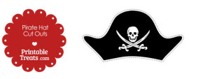 free-printable-cut-out-pirate-hat