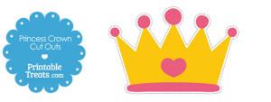 free-printable-cut-out-princess-crown
