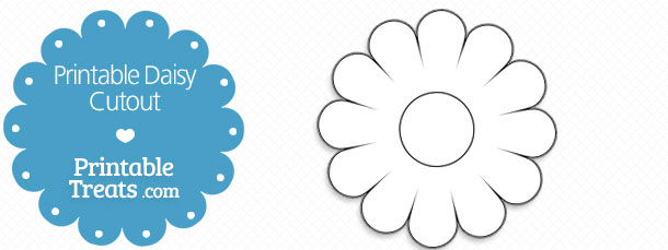 free-printable-daisy-cut-out
