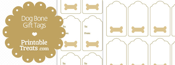 free-printable-dog-bone-gift-tags