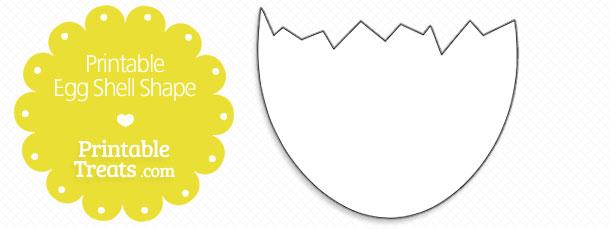 free-printable-egg-shell-shape