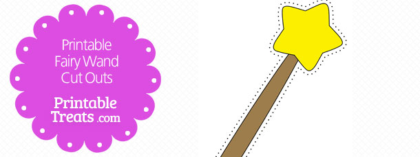 free-printable-fairy-wand-cut-outs