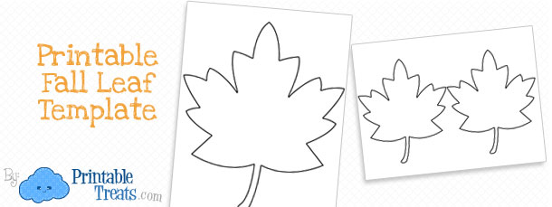 free-printable-fall-leaf-template