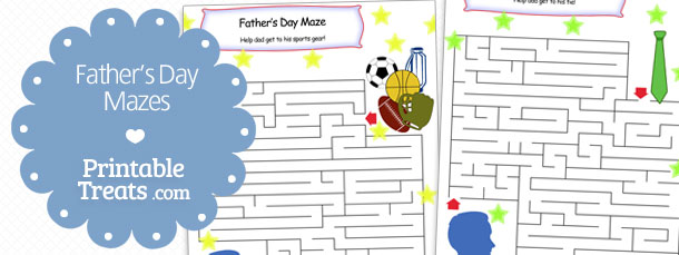free-printable-fathers-day-mazes