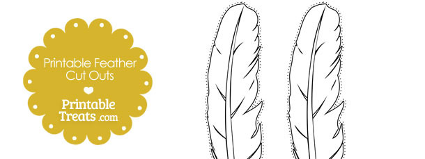 free-printable-feather-cut-outs