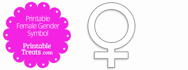 free-printable-female-gender-symbol