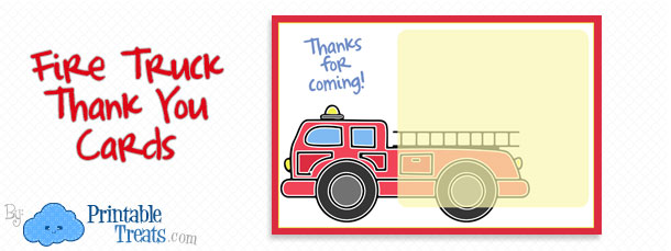 free-printable-fire-truck-thank-you-cards