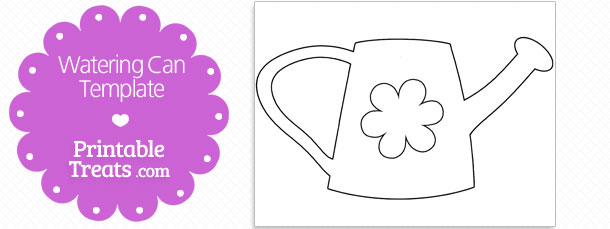 free-printable-flower-watering-can-template