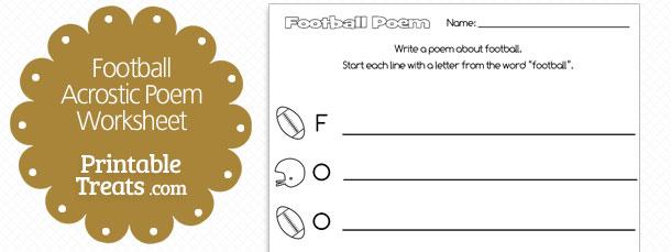 free-printable-football-acrostic-poem